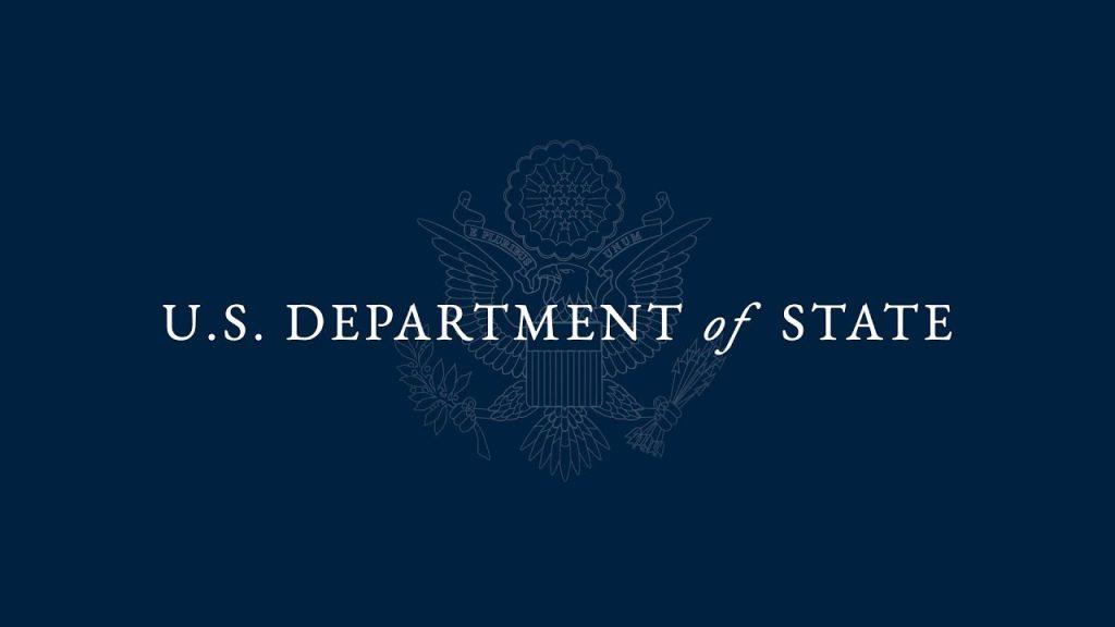 აშშ-მა კიბერსივრცეში მავნებლური საქმიანობის გამო რუსეთის სამთავრობო სამეცნიერო-კვლევით ინსტიტუტს სანქციები დაუწესა