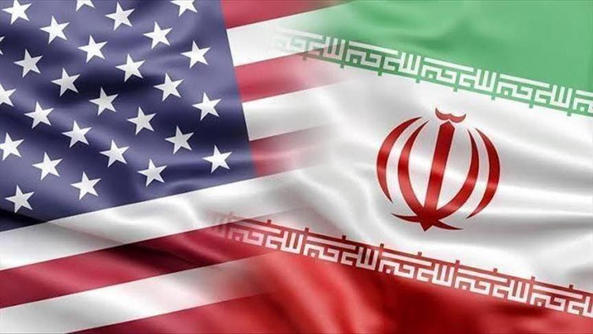 აშშ-მა 2020 წლის არჩევნებში ჩარევის მცდელობისთვის ხუთ ირანულ ორგანიზაციას სანქციები დაუწესა