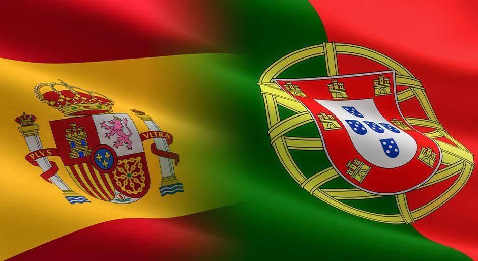 Պաշտոնական. Իսպանիան և Պորտուգալիան պայքարելու են աշխարհի առաջնության հյուրընկալման համար