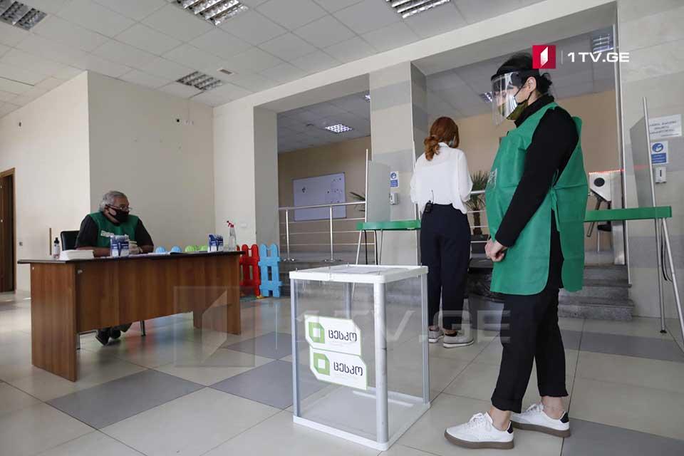 ԿԸՀ-ը լրատվամիջոցների ներկայացուցիչներին ներկայացրել է այն կարգավորումները, որոնք ընտրությունների օրը պետք է պահպանեն ընտրողները