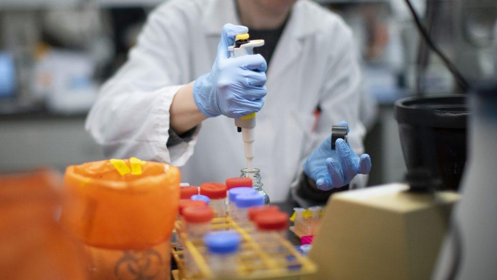Azerbaijan documents 1,022 fresh coronavirus cases, 480 recoveries, 10 deaths in the last 24 hours