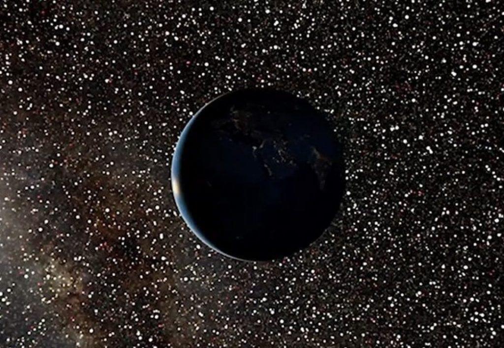 ახლომდებარე ათასამდე ვარსკვლავთან გამოავლინეს ის ეგზოპლანეტები, საიდანაც დედამიწა საკმაოდ კარგად უნდა ჩანდეს — #1tvმეცნიერება