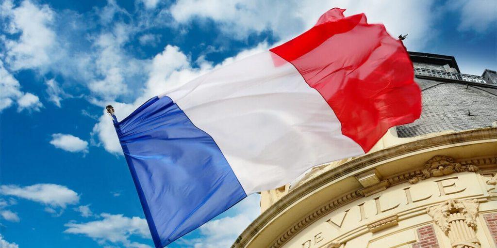 საფრანგეთმა მუსლიმურ ქვეყნებში მცხოვრებ თავის მოქალაქეებს სიფრთხილისკენ მოუწოდა