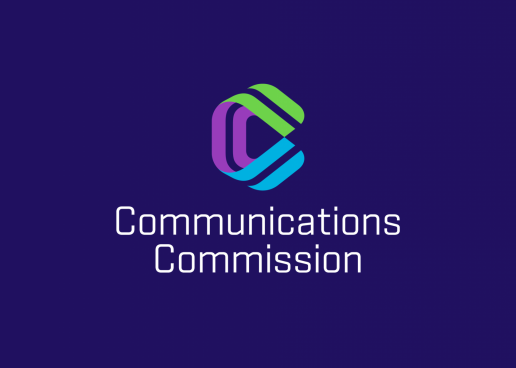 Communications Commission: Ethical standards and balance were observed in news program Moambe