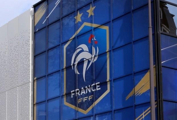 საფრანგეთის თასი 1 დეკემბრამდე გააჩერეს