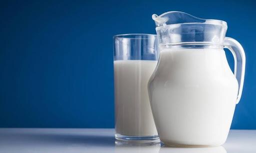 დღეიდან რძის მწარმოებლებისთვის ახალი წესები ამოქმედდა