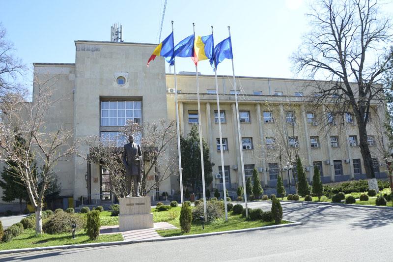 Շնորհավորում ենք Վրաստանին նոր ընտրական համակարգի շրջանակներում մրցակցային ընտրությունների անցկացման կապակցությամբ. Ռումինիայի ԱԳ նախարարություն