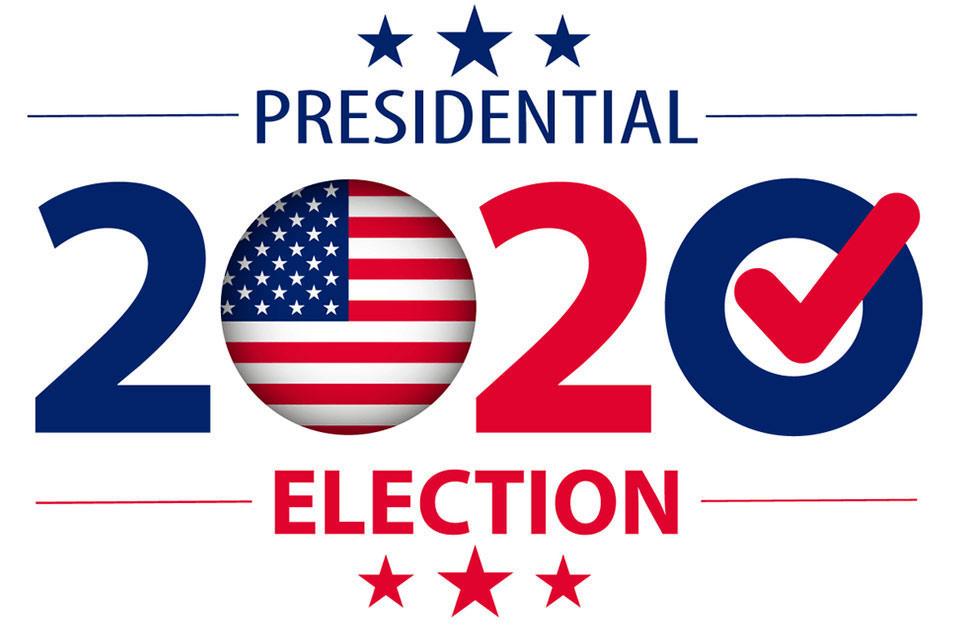 """პიკის საათი - """"საპრეზიდენტო მარათონი ამერიკაში"""" - ძირითად არჩევნებამდე ერთი ღამე რჩება!"""
