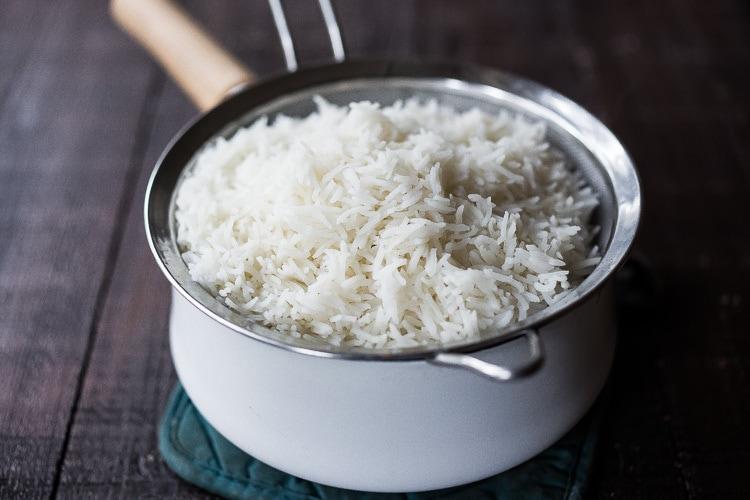 ბრინჯის მომზადების ახალი მეთოდი მას დარიშხანს აცლის და საკვებ ნივთიერებებს უნარჩუნებს — #1tvმეცნიერება