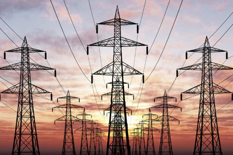 ბიზნესპარტნიორი - საქართველოდან ელექტროენერგიის ექსპორტი შემცირებულია