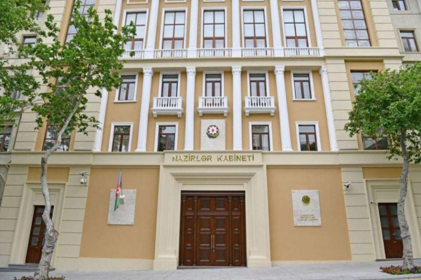 Azerbaijan reports 1,410 more COVID-19 cases, 779 recoveries