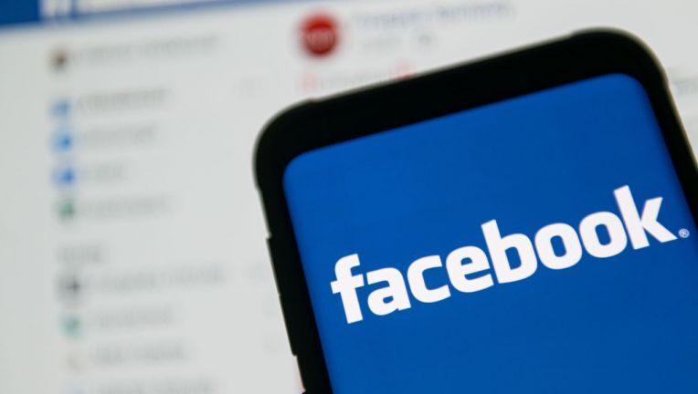 """""""ფეისბუქმა"""" წაშალა ჯგუფი, რომელიც სოციალურ ქსელში """"სამოქალაქო ომის დაწყების მოწოდებებს"""" ავრცელებდა"""