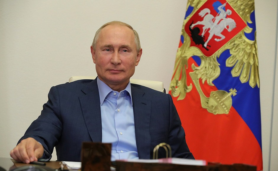 Daily Mail – Vladimir Putin to quit in January amid Parkinson disease