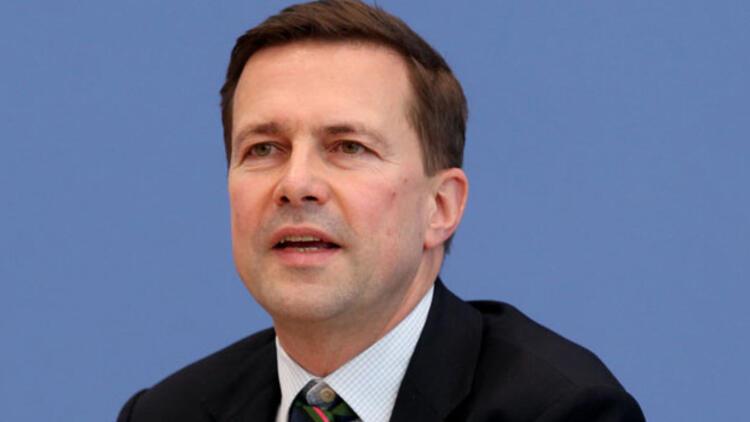 საპასუხო სანქციების დაწესებასთან დაკავშირებით რუსეთის განცხადებას გერმანიაში გაუმართლებლად მიიჩნევენ