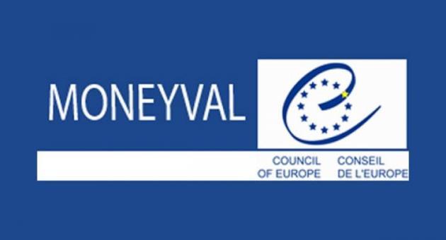 ევროპის საბჭო ფულის გათეთრებისა და ტერორიზმის დაფინანსების წინააღმდეგ საქართველოს სამართლებრივი ჩარჩოს საერთაშორისო სტანდარტებთან შესაბამისობას დადებითად აფასებს