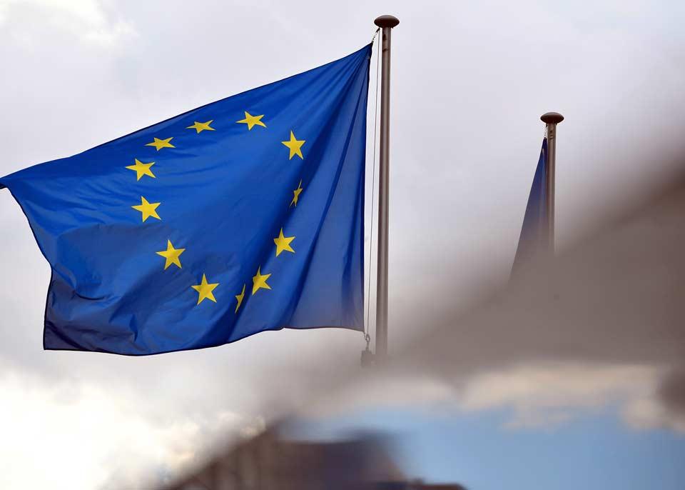 """""""ბლუმბერგის"""" ინფორმაციით, ბულგარეთმა ჩრდილოეთ მაკედონიის ევროკავშირში გაწევრიანების შესახებ მოლაპარაკებები დაბლოკა"""