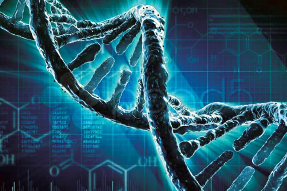 პიკის საათი - რომელი გენები გადაეცემათ ბავშვებს მშობლებისგან?