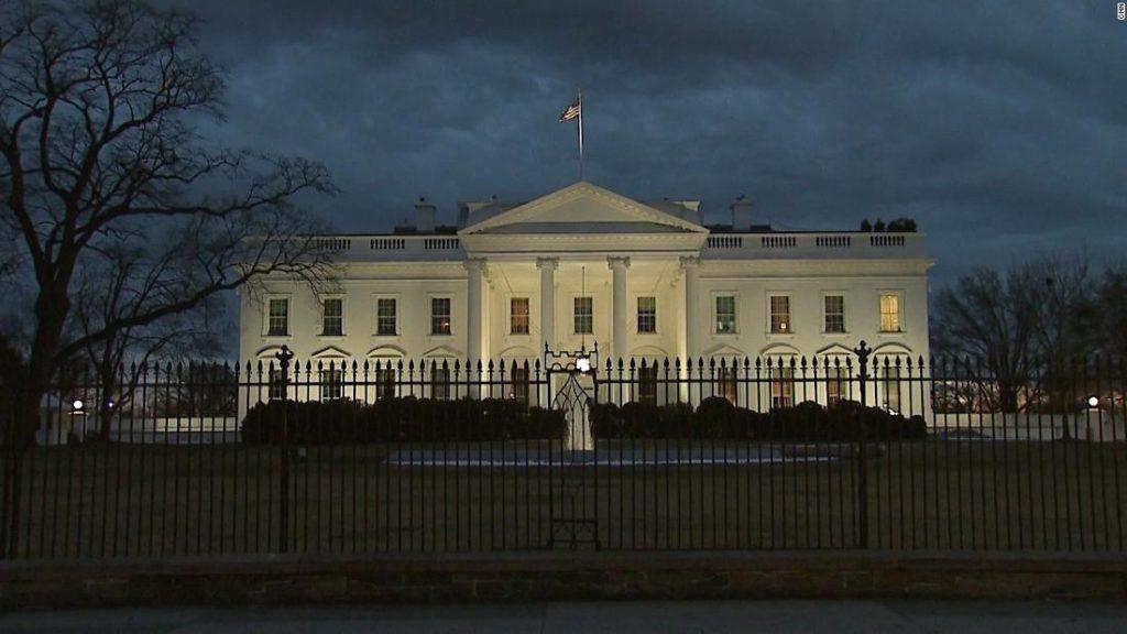აშშ-ის პრეზიდენტის ადმინისტრაცია მოუწოდებს ჩინეთს, გაასაჯაროოს ხელთ არსებული ინფორმაცია კორონავირუსის წარმოშობის შესახებ