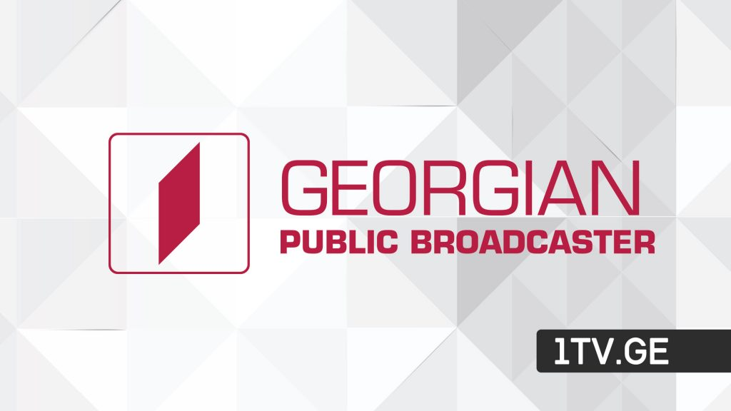 Georgian Public Broadcaster offers neutral space for political debates