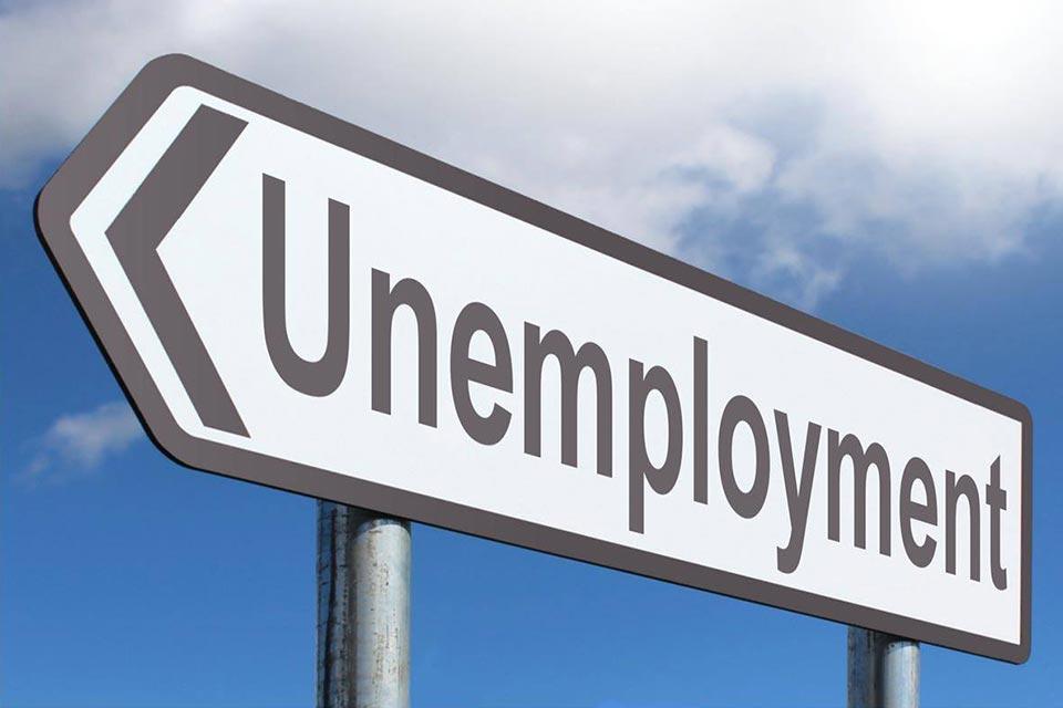 ბიზნესპარტნიორი - პანდემიისა და შეზღუდვების ფონზე ქვეყანაში უმუშევრობა იზრდება