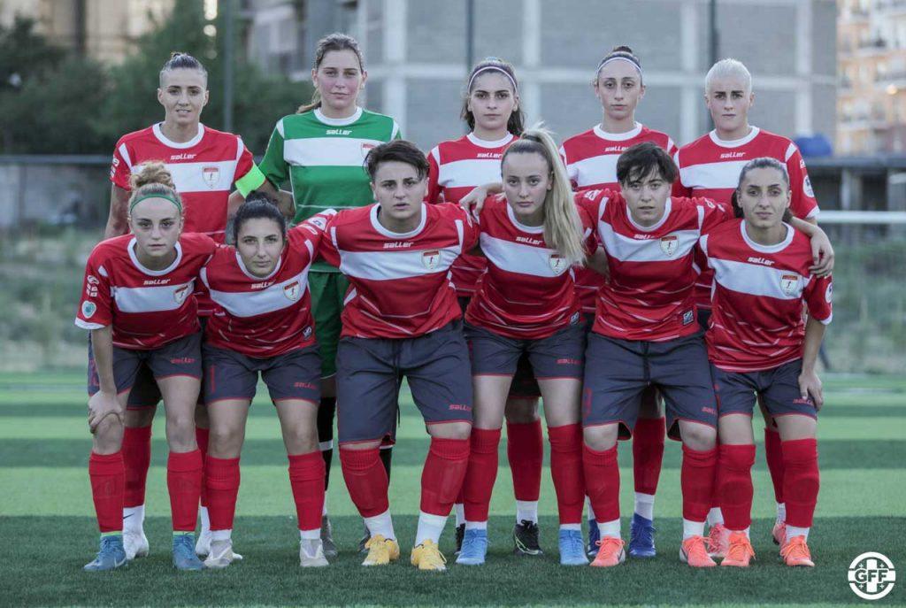 """ქალთა გუნდი """"ლანჩხუთი"""" ჩემპიონთა ლიგაზე შვედეთის """"როსენგარდს"""" შეხვდება"""