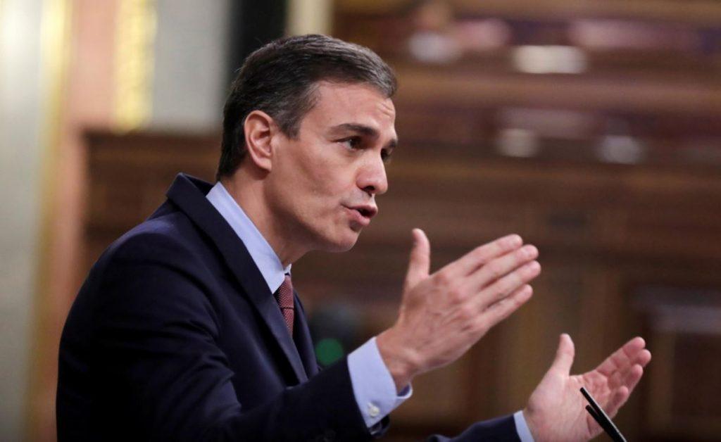 Իսպանիան կորոնավիրուսի դեմ պատվաստման համընդհանուր ծրագիրը սկսելու է հունվարին