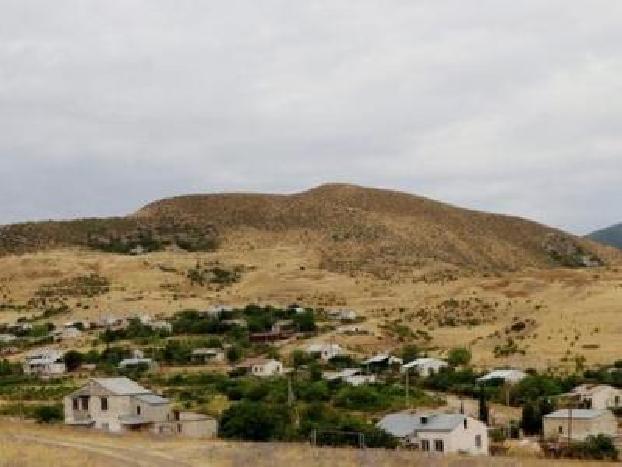 სომხური მედია - სომხეთი აზერბაიჯანს 121 დასახლებულ პუნქტს გადასცემს