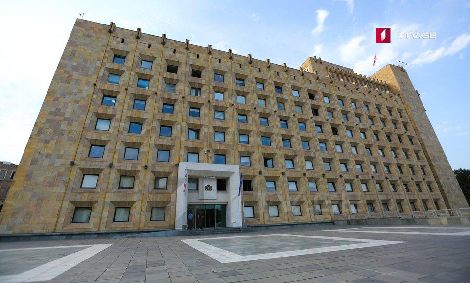 В ближайшее время Координационному совету будут представлены на утверждение ковид-паспорты