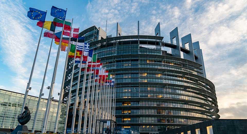 Европарламентарии - Призываем всех политических игроков проявить ответственность, сдержанность и зрелость