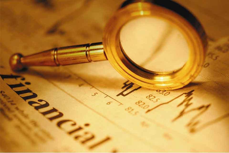 ბიზნესპარტნიორი - საბანკო სექტორმა ათი თვის ფინანსური მაჩვენებლები წარადგინა