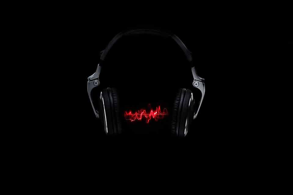 სი ბემოლ ვიტამინი - მუსიკა ... და არაფერი მეტი