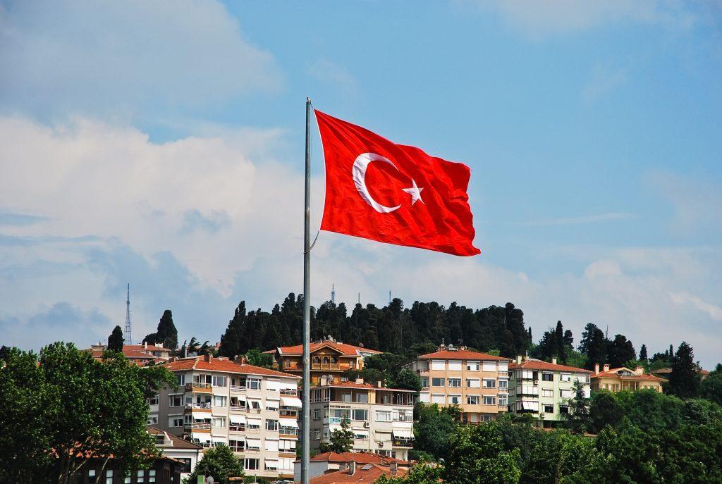 თურქეთში მოგზაურობისთვის ელექტრონული ანკეტის შევსება სავალდებულო იქნება