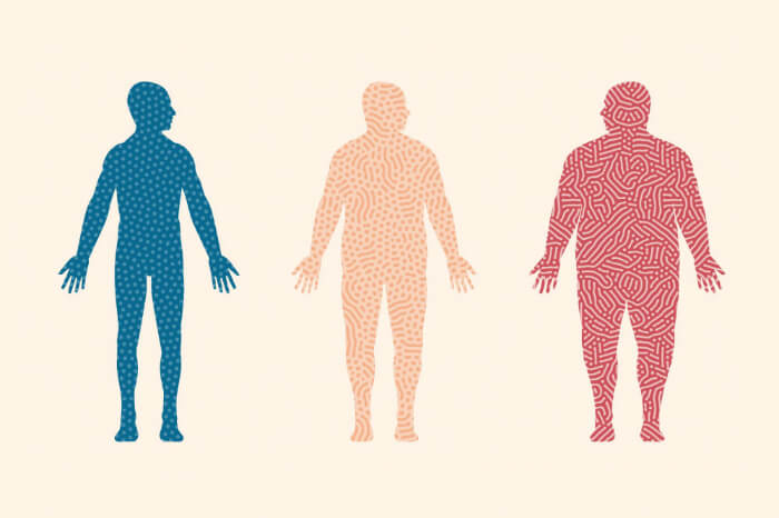 COVID-19 და სიმსუქნე — ფაქტები და საფრთხეები #1tvმეცნიერება