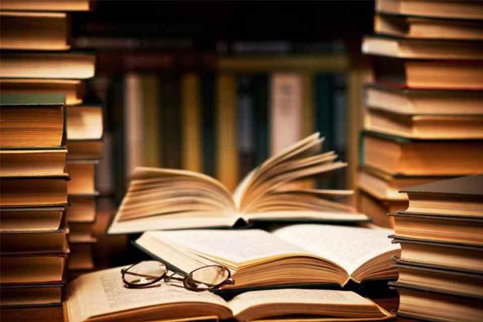 არტნიუსი - თბილისის საჯარო სკოლების ბიბლიოთეკები უახლესი გამოცემებით შეივსება