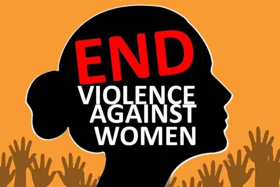 #სახლისკენ - ერთად ძალადობის წინააღმდეგ