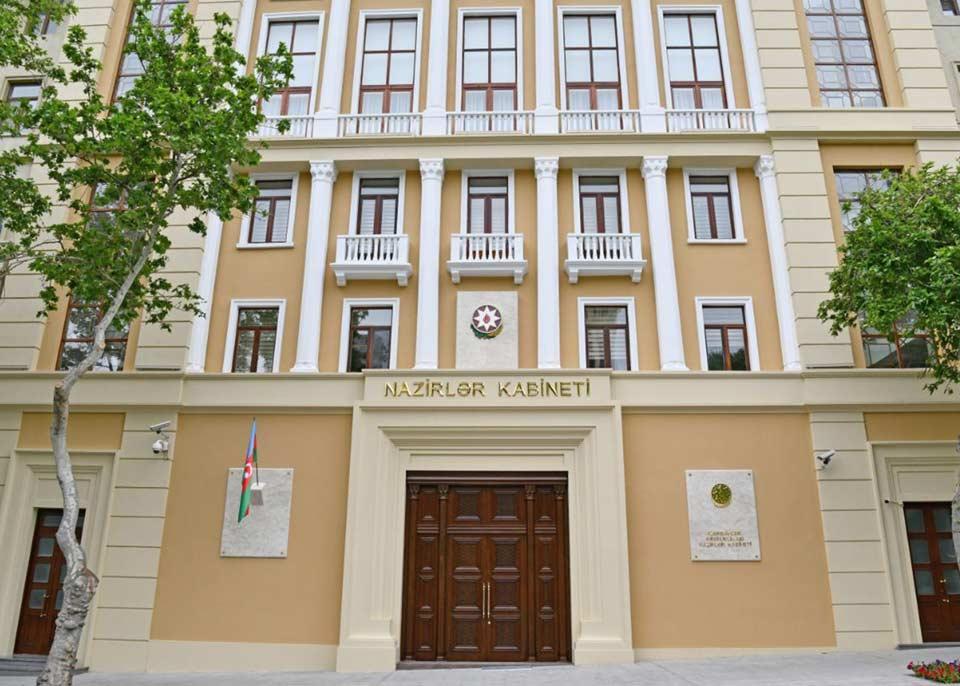 За последние 24 часа в Азербайджане выявлено 4 170 новых случаев коронавируса, скончались 38 пациентов