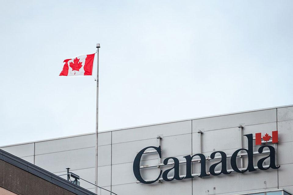 კანადა მოგზაურებისთვის ქვეყანაში შესვლაზე შეზღუდვებს 21 იანვრამდე ახანგრძლივებს