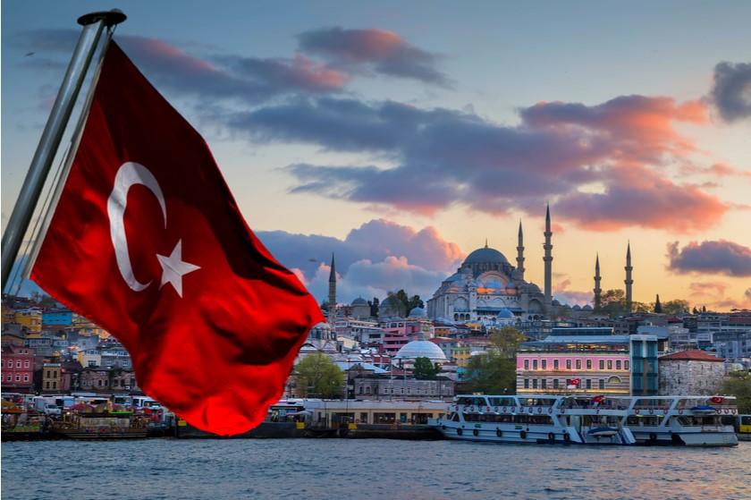 Georgian Ambassador to Turkey warns citizens about restrictions
