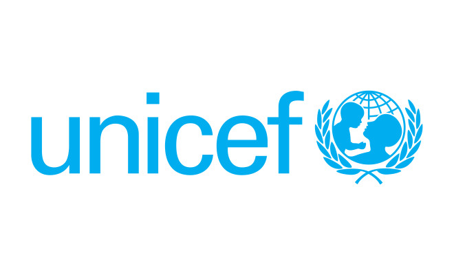 New UNICEF-ITU report - 15 % of Georgia's school-age children have no internet access at home