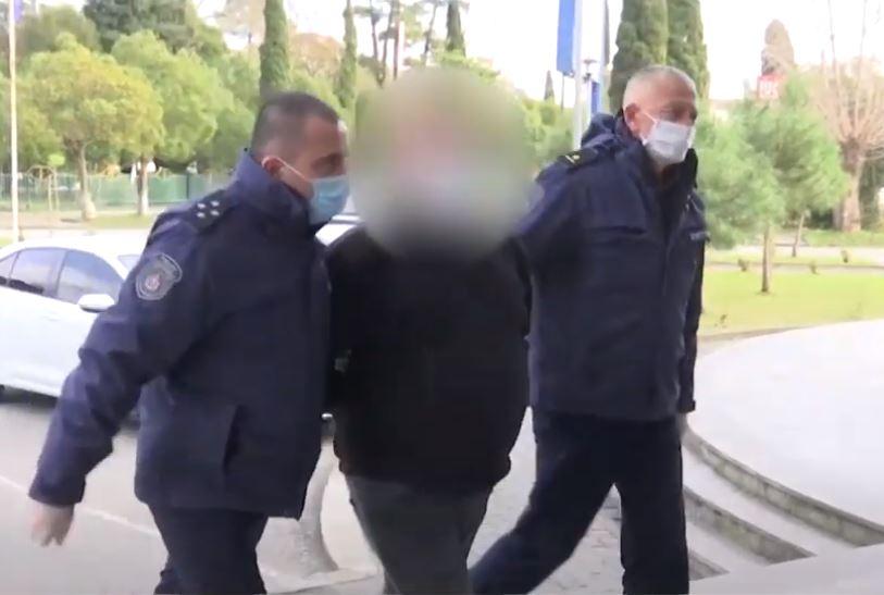 ადვოკატის ინფორმაციით, დღეს დაკავებული ასლან ვაშაყმაძე პოლიციელზე თავდასხმას უარყოფს