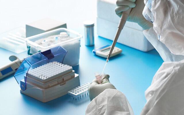 В оккупированной Абхазии зафиксирован 21 новый случай коронавируса