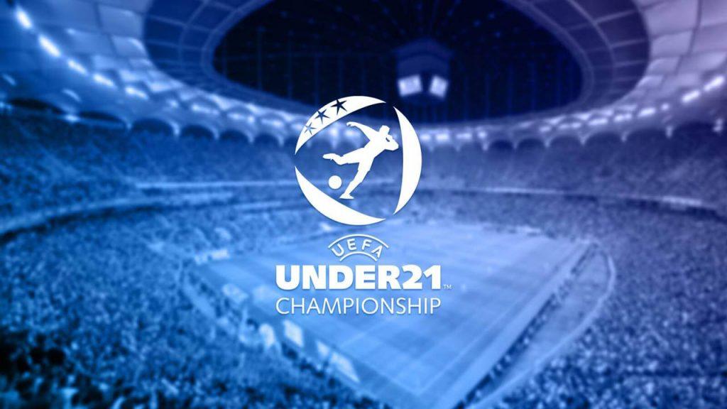 ცნობილია სტადიონები, სადაც რუმინეთი და საქართველო 21-წლამდელთა ევროპის ჩემპიონატს უმასპინძლებენ