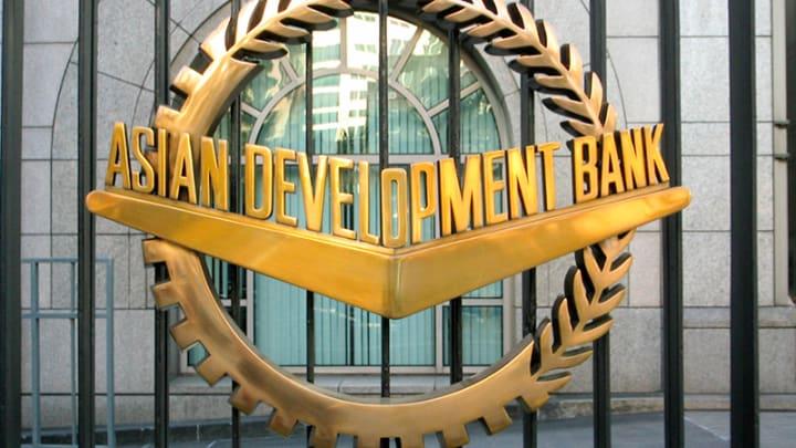 აზიის განვითარების ბანკმა საქართველოს კორონავირუსთან გამკლავებაში დასახმარებლად 2.5 მილიონი დოლარის გრანტი დაუმტკიცა