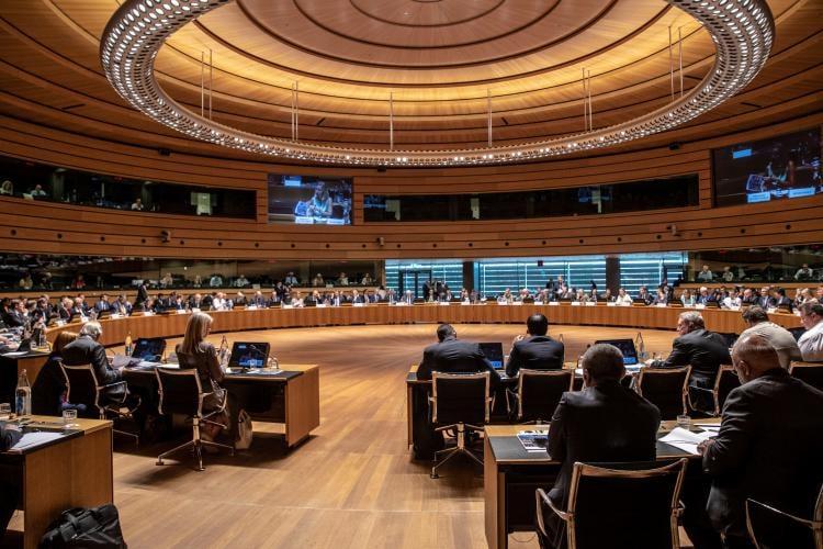 ევროკავშირის საგარეო საქმეთა საბჭო 7 დეკემბერს საქართველოს საპარლამენტო არჩევნების შემდგომ არსებულ ვითარებას განიხილავს