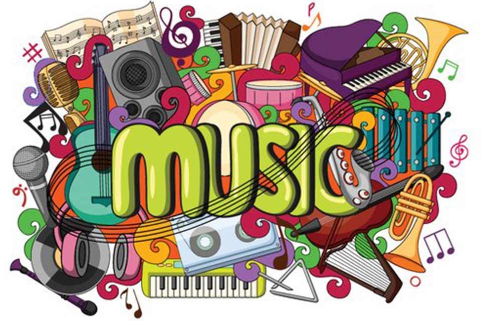 #სახლისკენ - მუსიკა პანდემიის მიუხედავად