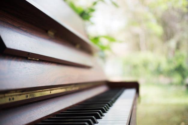 სი ბემოლ ვიტამინი - მუსიკა - სულიერება