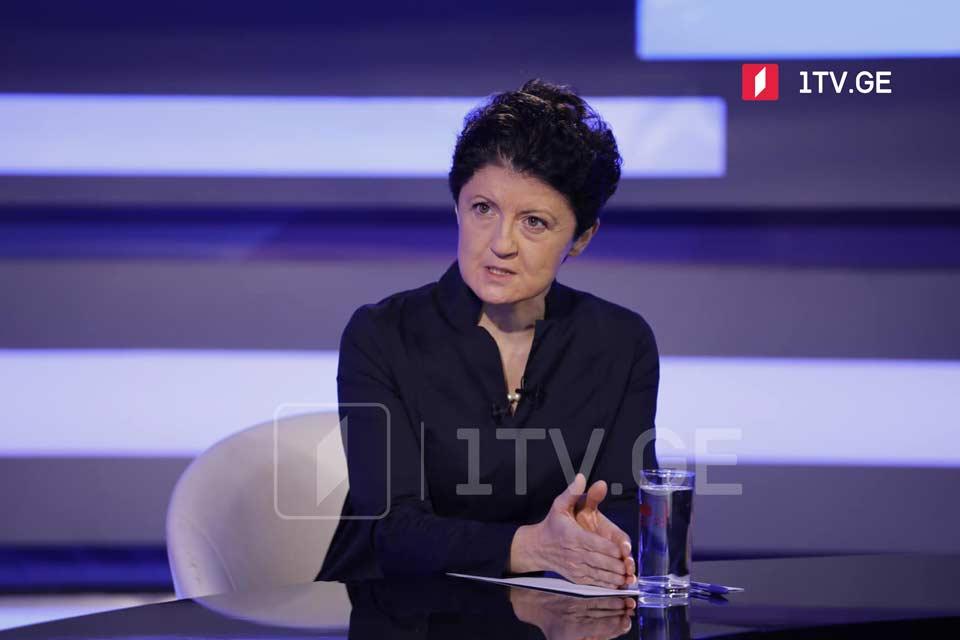 ECHR to declare verdict on 2008 August War