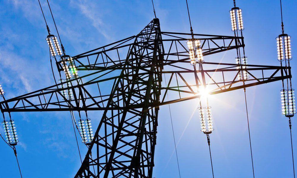 ბიზნესპარტნიორი - პირდაპირი უცხოური ინვესტიციები მცირდება - ენერგეტიკაში 25 პროცენტიანი ვარდნაა
