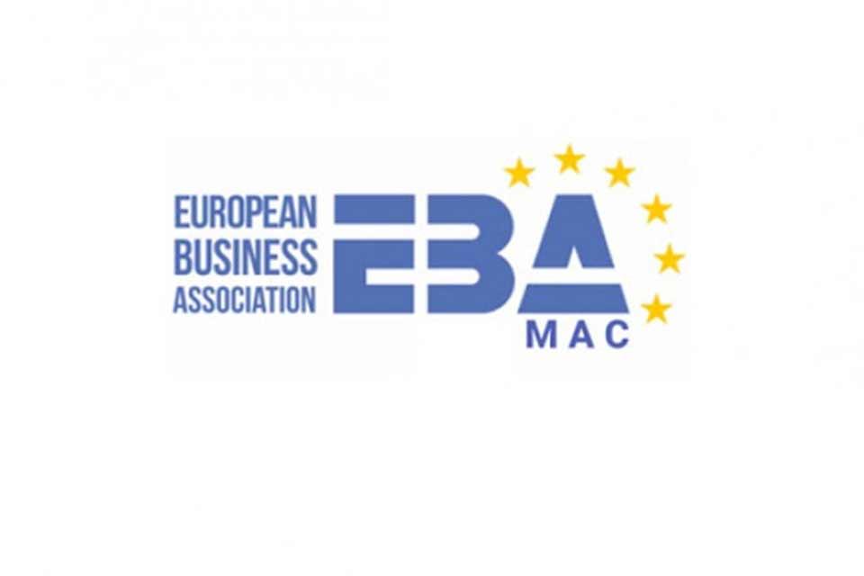 ბიზნესპარტნიორი - 2021 წლიდან კომპანიებისთვის გაზი ძვირდება