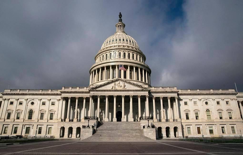 აშშ-ის კონგრესის სენატმა თავდაცვის კანონპროექტი დაამტკიცა, რომელიც რუსული და თურქული გაზსადენების წინააღმდეგ სანქციებს ითვალისწინებს